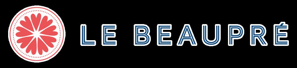 Logo le beaupré