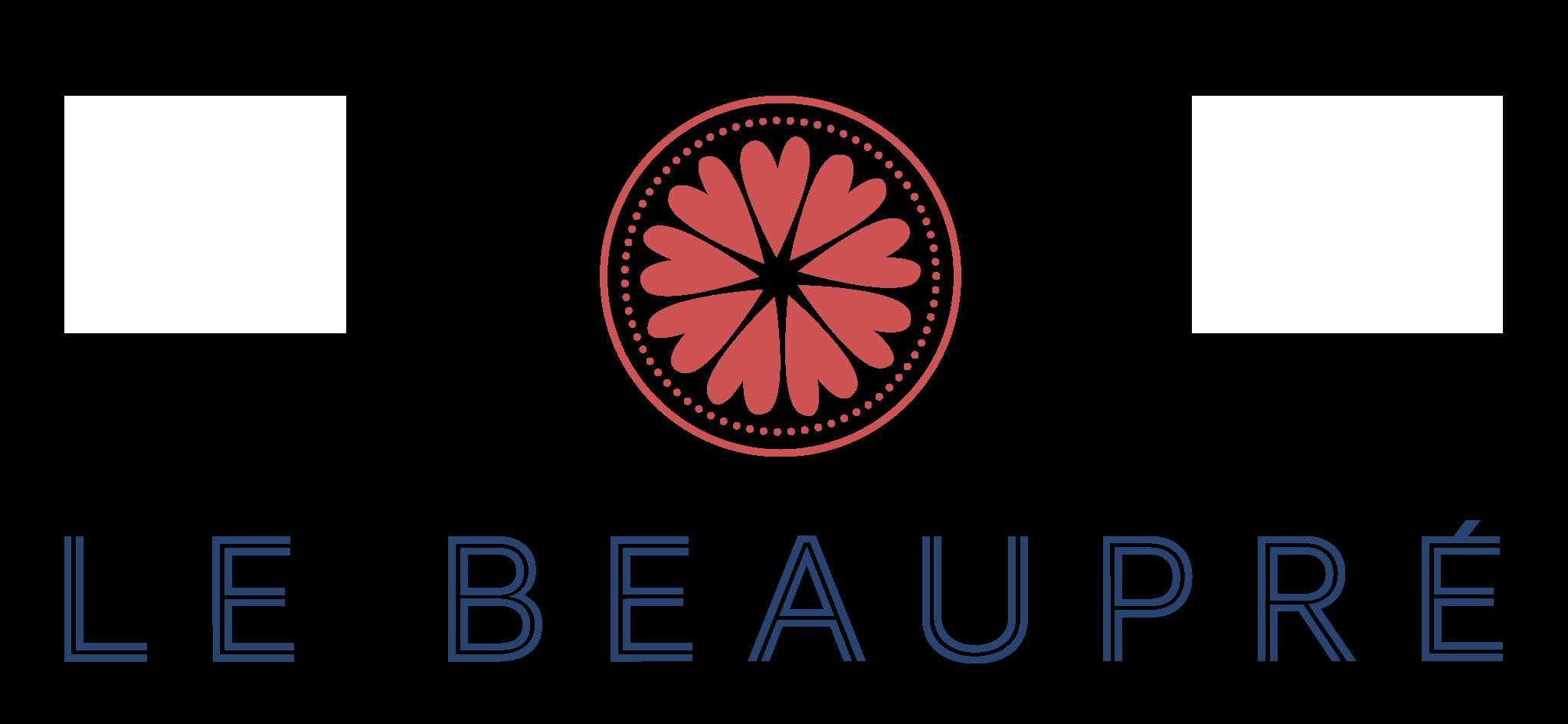 Logo BEAUPRÉ