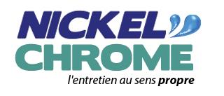 logo-nickel-chrome PRO