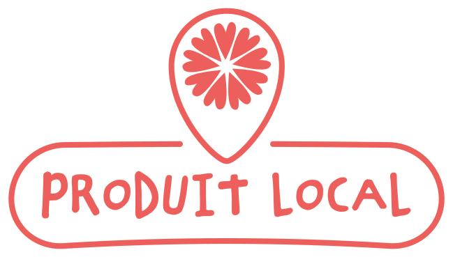 Produits bio et local en charente maritime au Beaupré magasin Biomonde