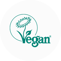 les produits vegan disponibles au Beaupré Biomonde Royan Charente maritime