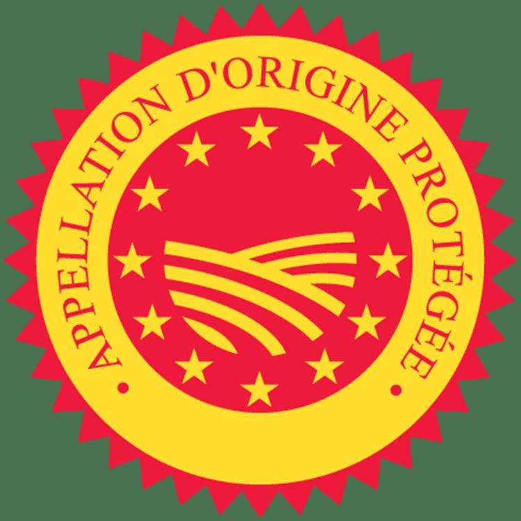 Les labels disponibles au Beaupré Biomonde Royan Charente maritime