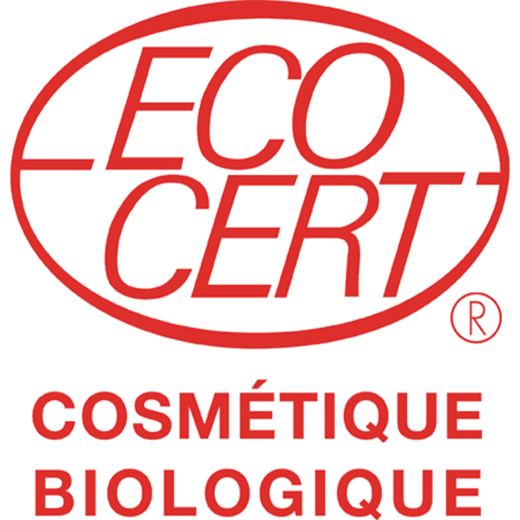 Les labels ECO CERT disponibles au Beaupré Biomonde Royan Charente maritime