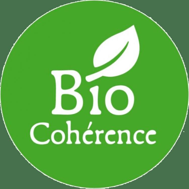 Bio cohérence au Beaupré Biomonde Royan Charente maritime