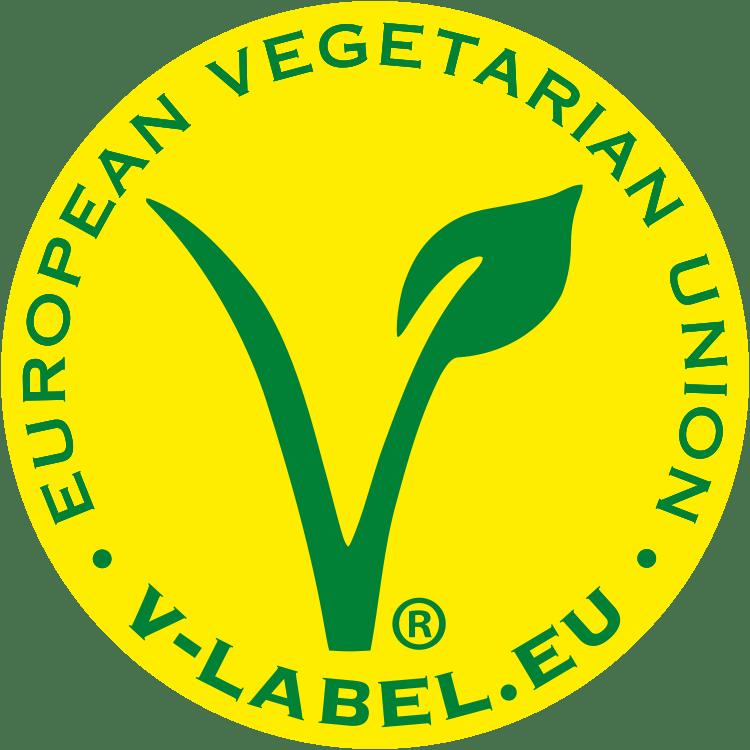 european vegetarian au Beaupré Biomonde Royan Charente maritime