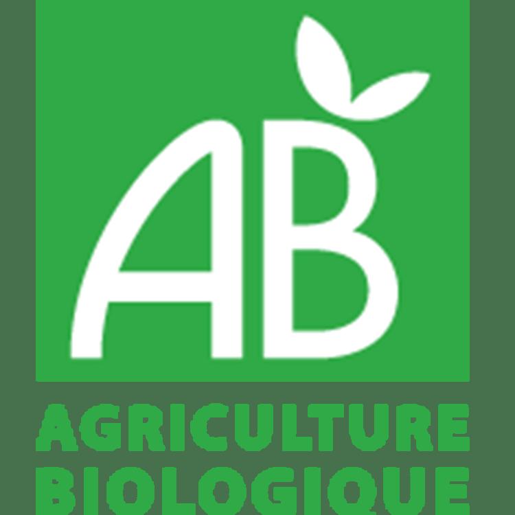 Les labels Biologique disponibles au Beaupré Biomonde Royan Charente maritime