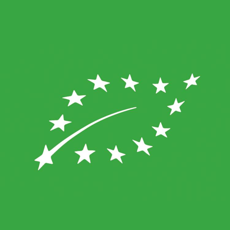 Les labels Bio europeen disponible au Beaupré Biomonde Royan Charente maritime