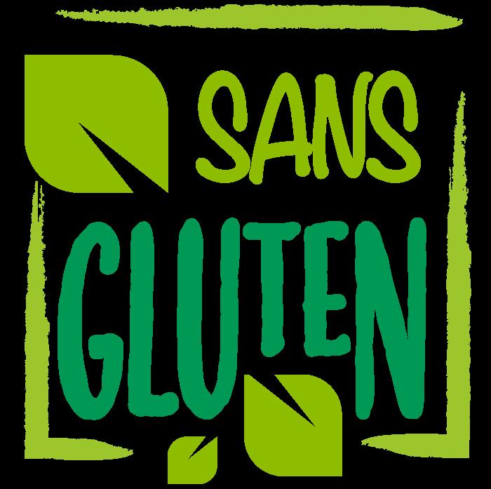 Produits et chois sans gluten Biomonde Royan Vaux Saint-Palais
