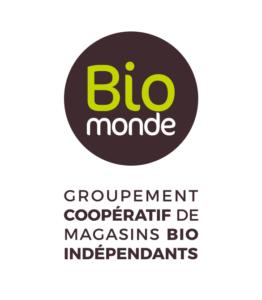 Groupement coopératif biomonde Le Beaupré Royan Charente maritime 17