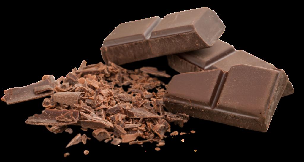 Chocolat Bio Le beaupré Biomonde Royan Magasin spécialisé dans la Bio